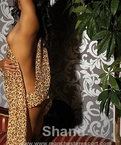 Medium shanu 1296842570