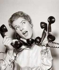 Medium telefonista2