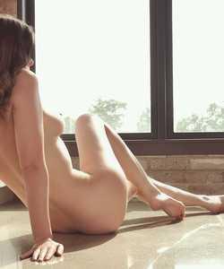 Medium nudecolour