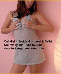 Medium delhi escort service 09654163749
