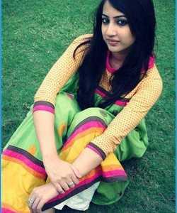 Medium cute indian girls3